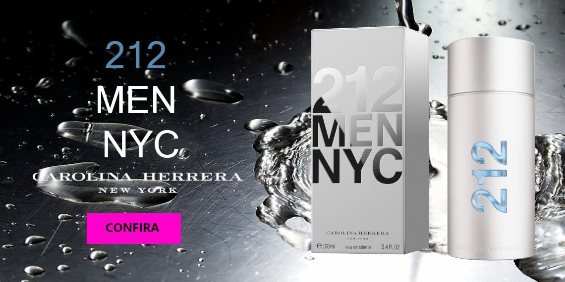 banner-212-men.jpg
